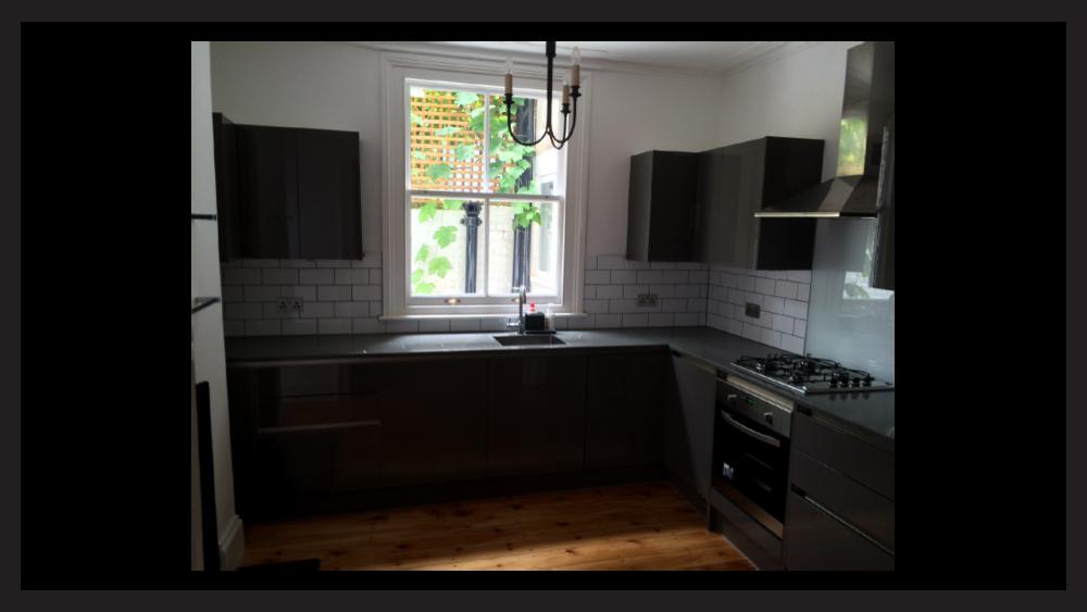 aaron-kitchen-1_02.png