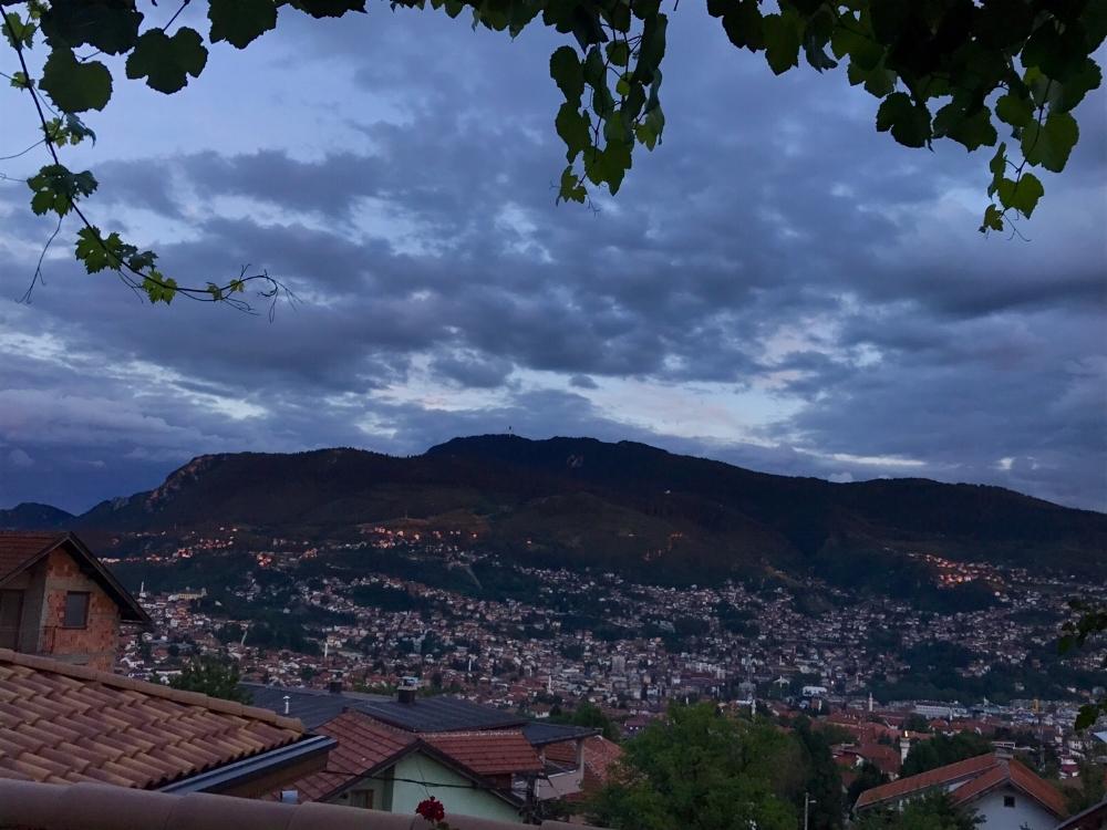 Sarajevo2.jpg