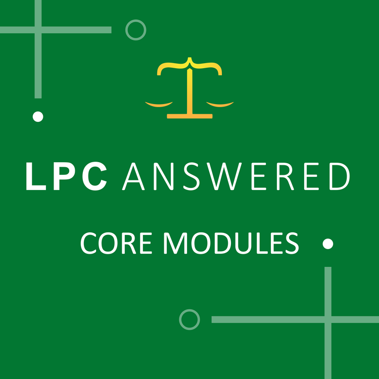 LPC Core Modules 17-18.png