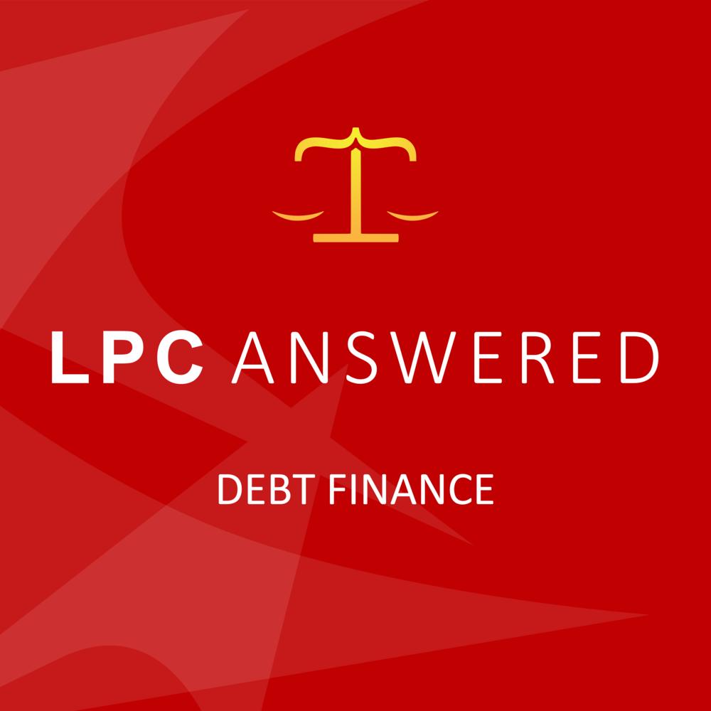 Debt Finance 5th edn 2018.png