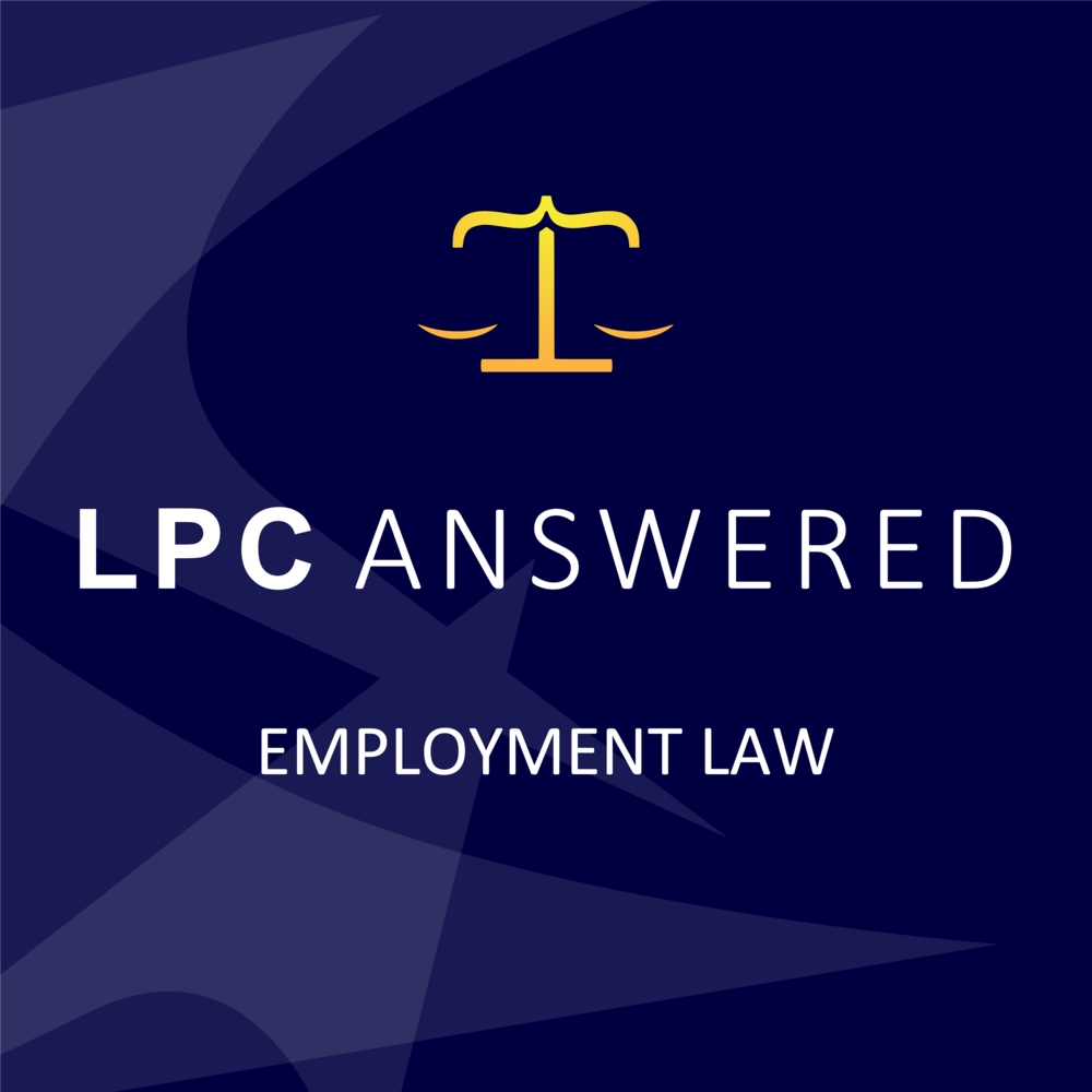 Employment Law 5th edn 2019.png