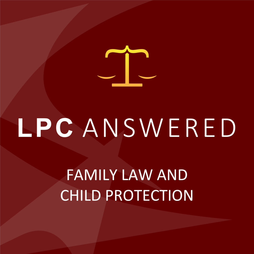 Family Law and CP 3rd edn 2019.png