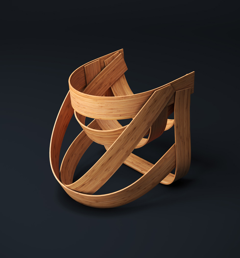 ideas-project-bamboo-chair.jpg