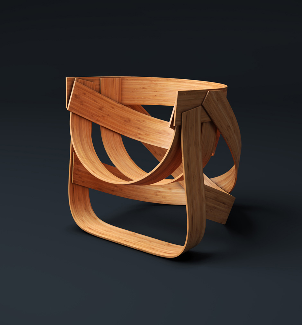 project-bamboo-chair-7.jpg