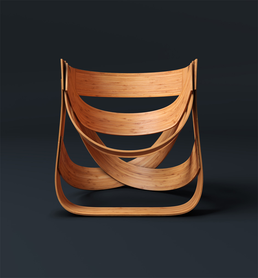 project-bamboo-chair-3.jpg