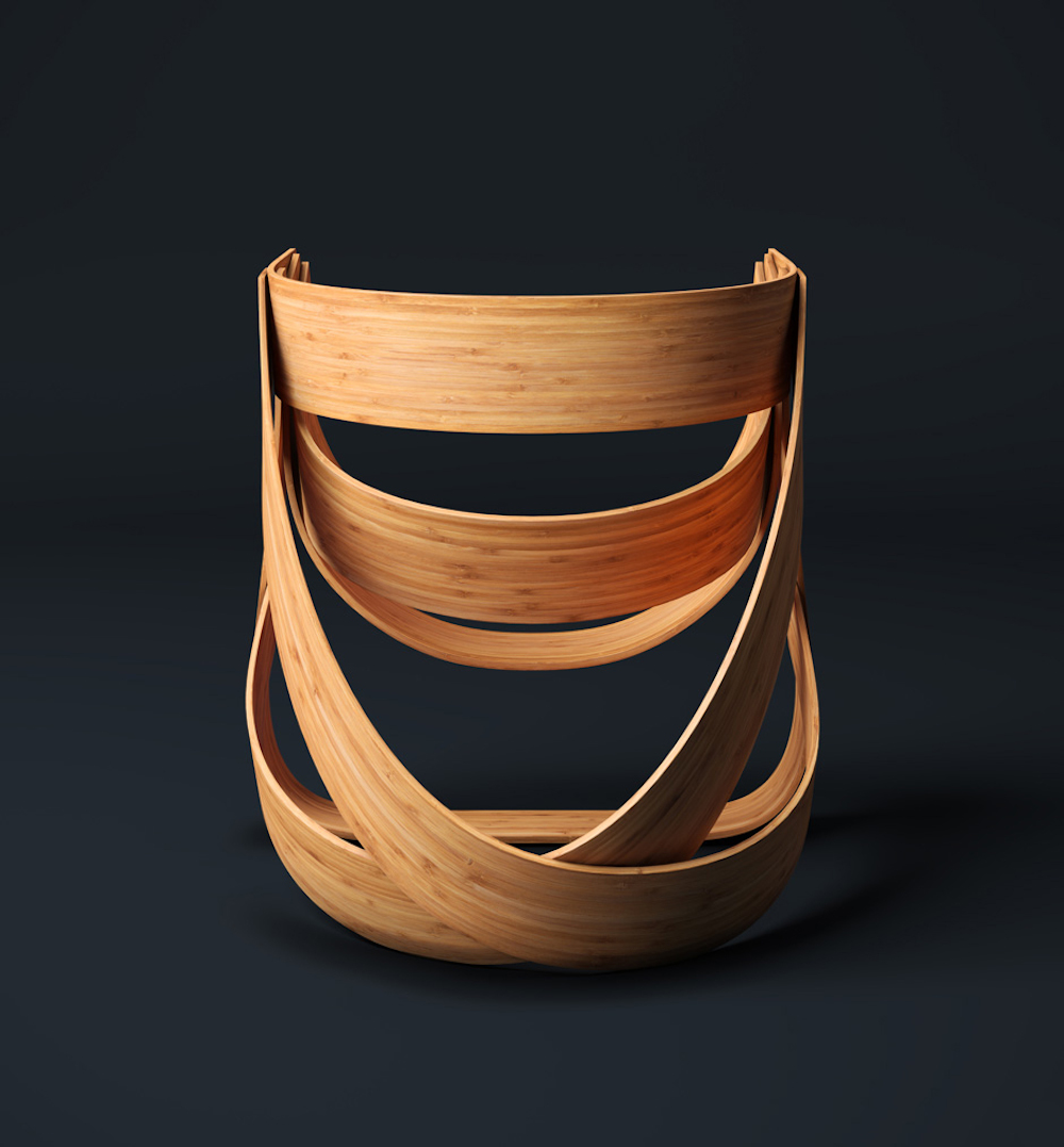 project-bamboo-chair-6.jpg