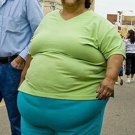 obese 6.jpg
