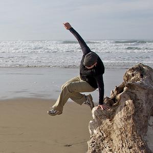 jumping 7.jpg