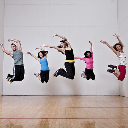 jumping 8.jpg