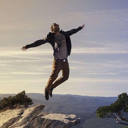 jumping 6.jpg