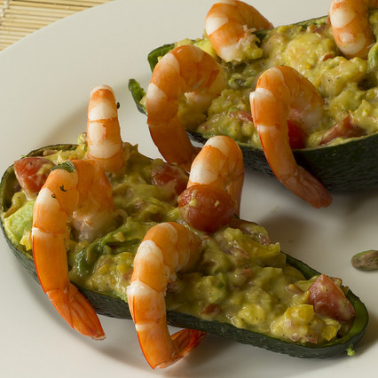 paleo shrimp avocado boats.jpg