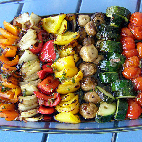 marinated veggies.jpg
