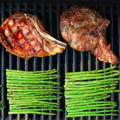 pork chops asparagus.jpg