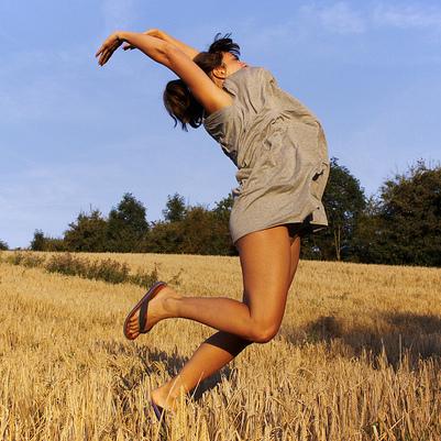 jumping 9.jpg