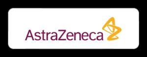 logo_astrazenica.png