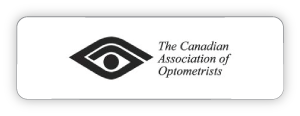 logo_canadianassociationofoptomotrists.png