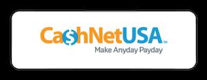 logo_cashnet.png