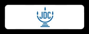 logo_jdc.png