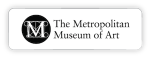 logo_MET.png