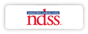 logo_ndss.png