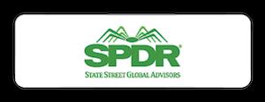 logo_spdr.png