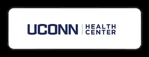 logo_uconn.png