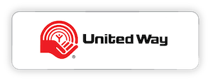 logo_unitedway1.png