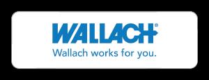 logo_wallach.png