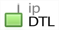ipDTL is an amazing live remote broadcasting tool that clients can access from the Google Chrome web browser. No software required.  Through the wideband, low delay OPUS audio codec, you are able to receive crystal clear audio through a standard internet connection.