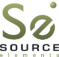 Source Connect is widely considered the standard for remote recording/broadcasting for many studios across the world. The program acts as a direct line from a client to a studio and provides the highest possible quality audio available on the market. All that is required is a strong internet connection.