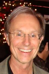 John Florian.JPG