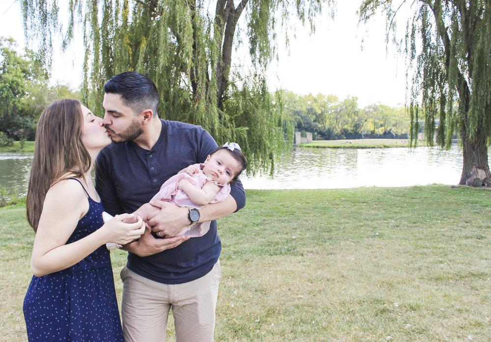 Sandoval Family_9.jpg