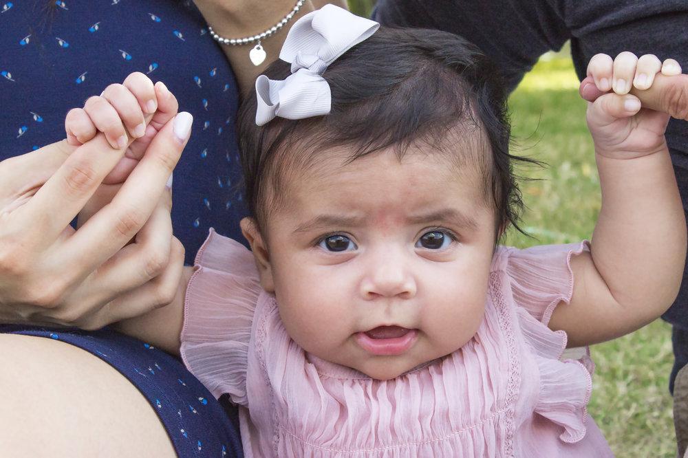 Sandoval Family_20.jpg