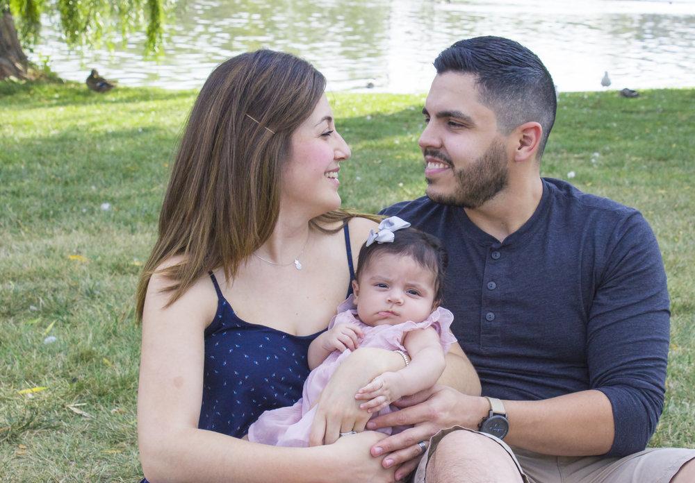 Sandoval Family_16.jpg