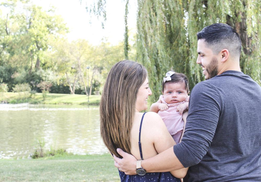 Sandoval Family_2.jpg