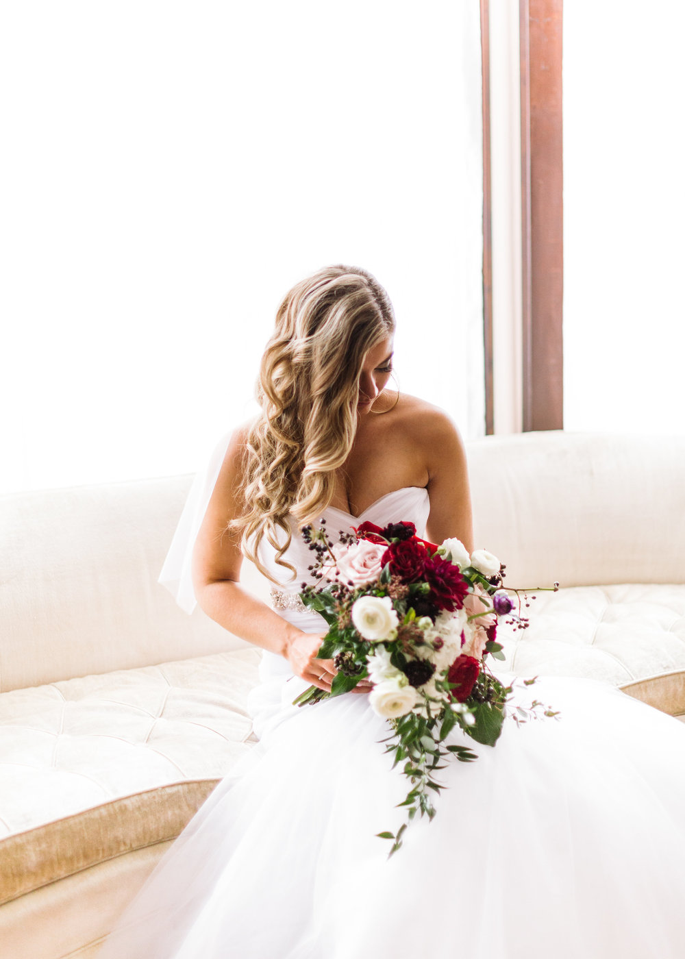bride-portraits-4.jpg