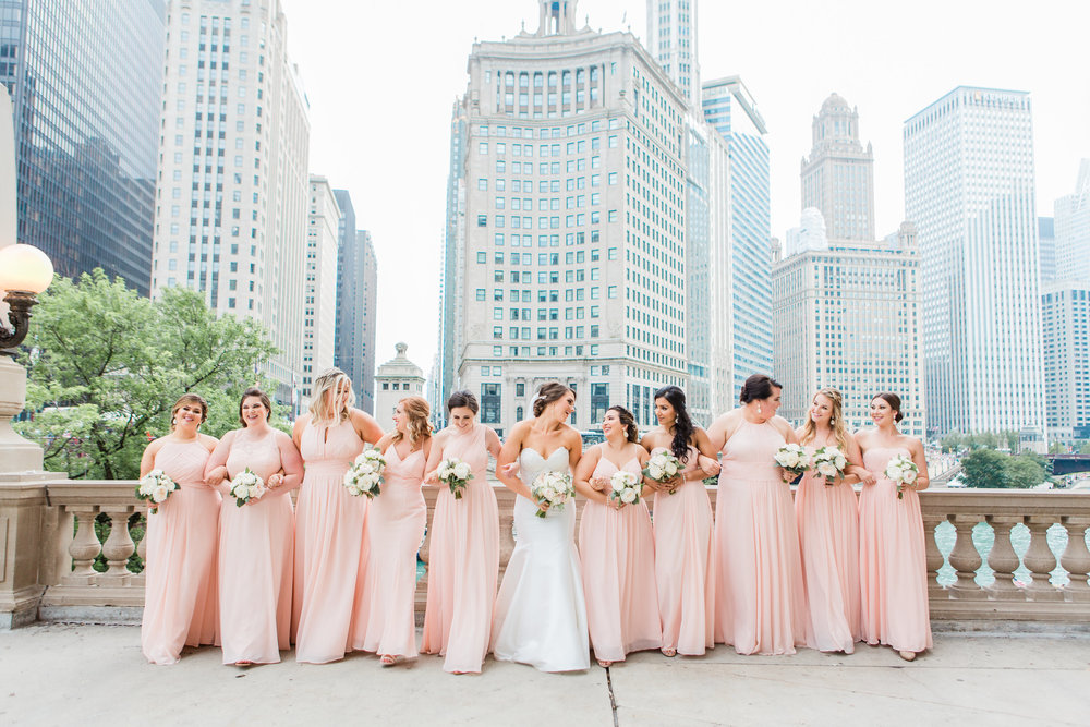 pbl_chicago_bridalparty-53.jpg