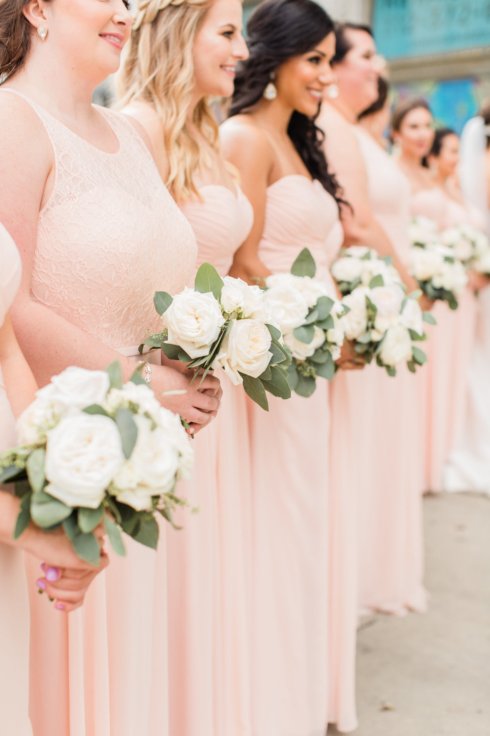 pbl_chicago_bridalparty-63.jpg