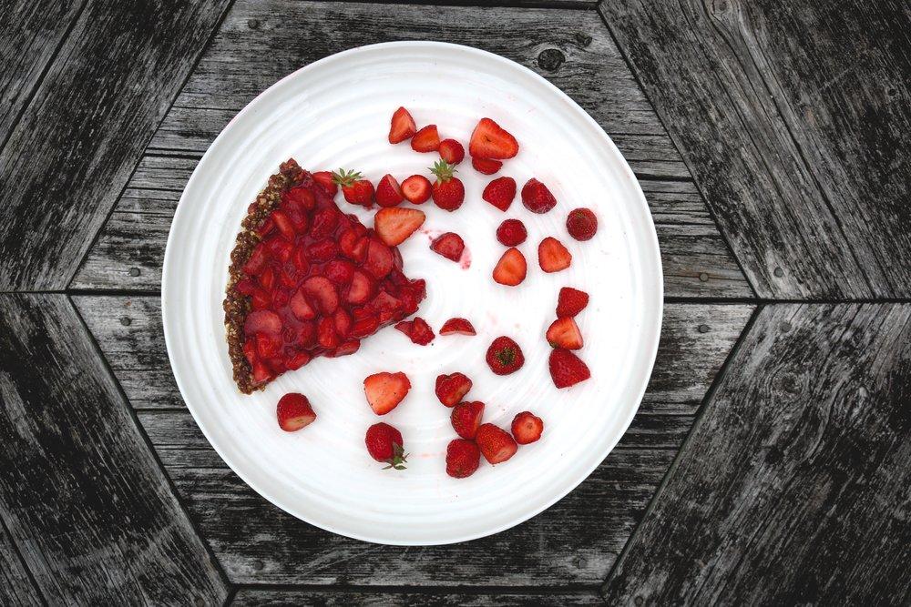 rawstrawberrypie.jpg
