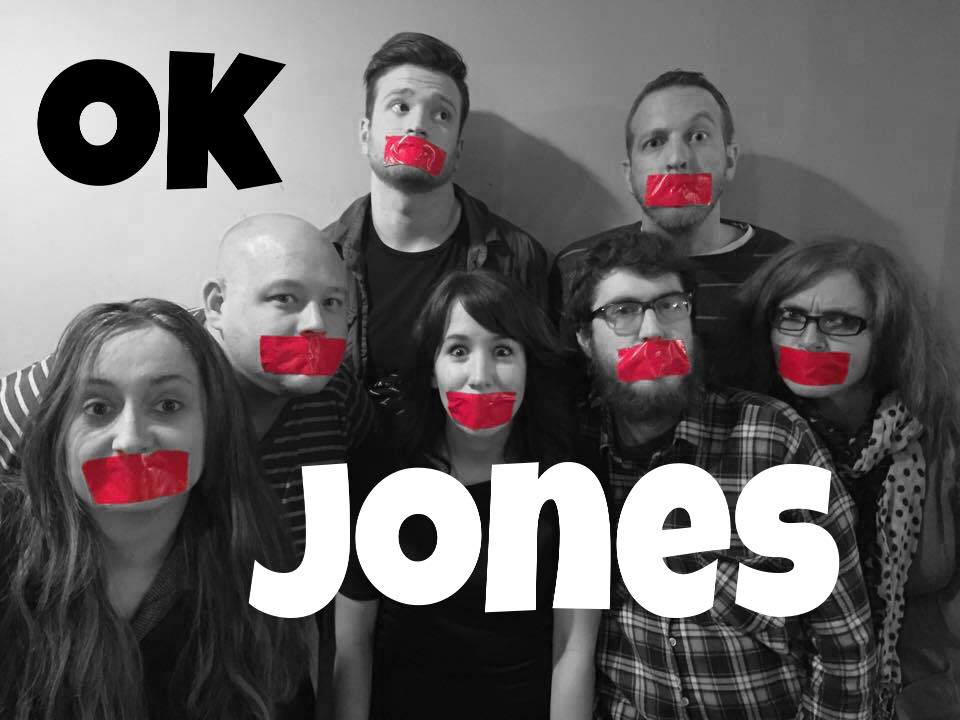 OK Jones - Team Photo 3.6.15.jpg