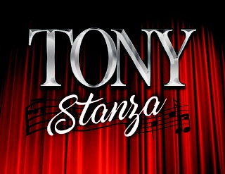 Give your regards to Broadway in Tony Stanza a delightful mix of improv and musical theatre. A rotating cast of performers sing and dance their way into your hearts performing a fully-improvised musical based on an audience suggestion.