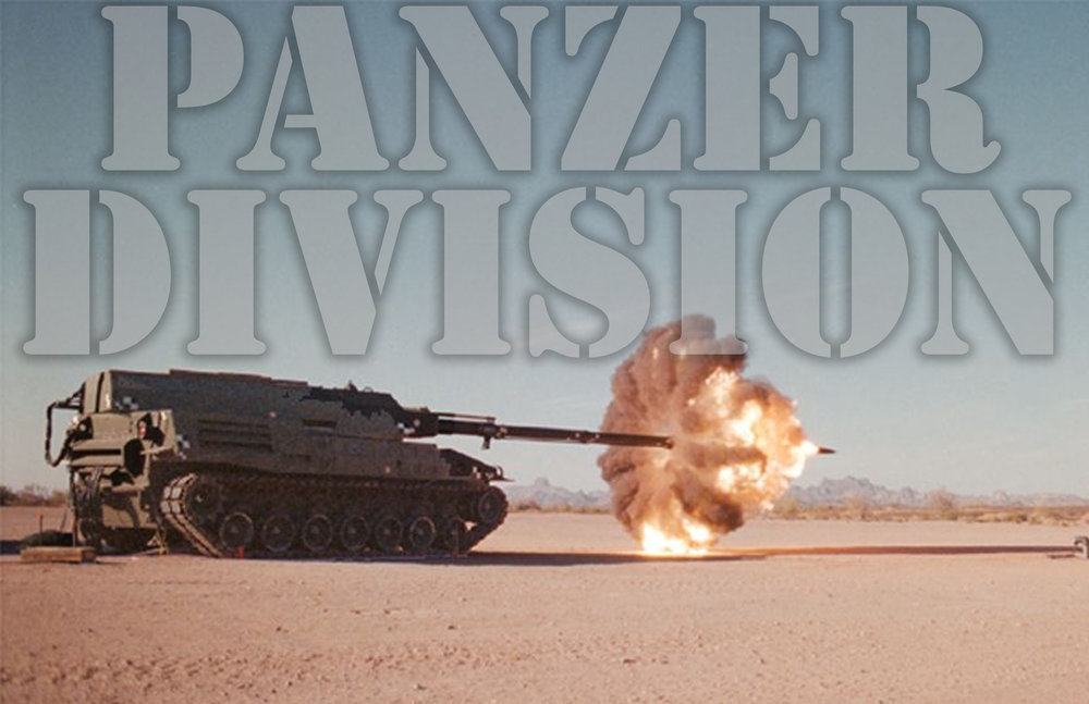 In this 30 minute show featuring a combined arms formation of improv extraordinaires, you will be left wondering what the hell you just watched, knowing that you loved every minute.  With a Blitzkrieg approach, Panzer Division will storm into your hearts, fighting for your love, laughter, and approval.