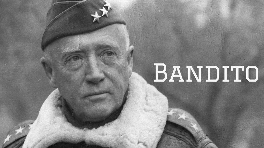 Bandito.jpg