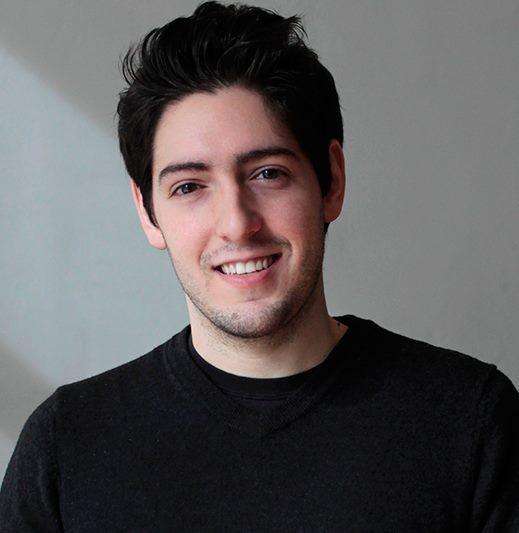 Alex Rabinowitz.jpg