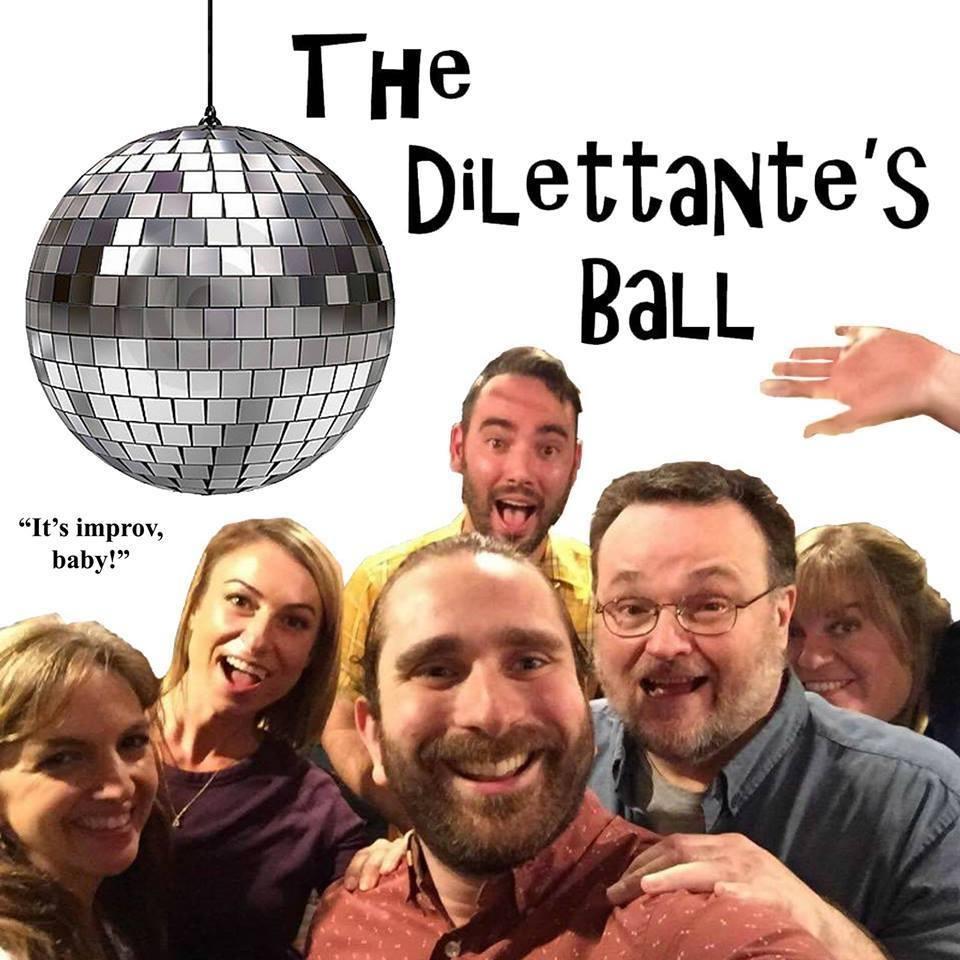 The Dilettante's Ball.jpg