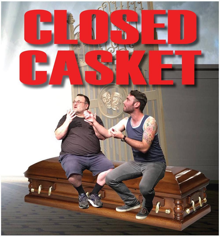 ClosedCasket.jpg