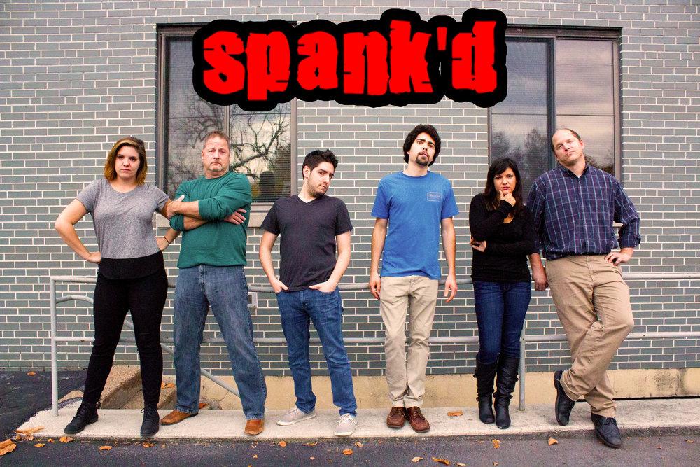 spankdFINAL.jpg