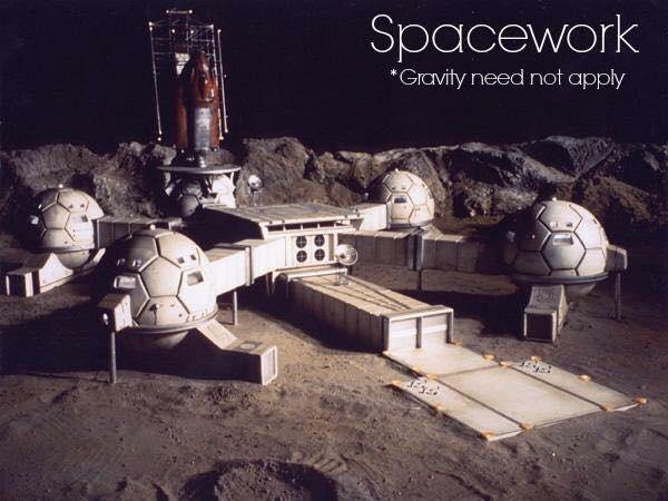 spacework 2.jpg