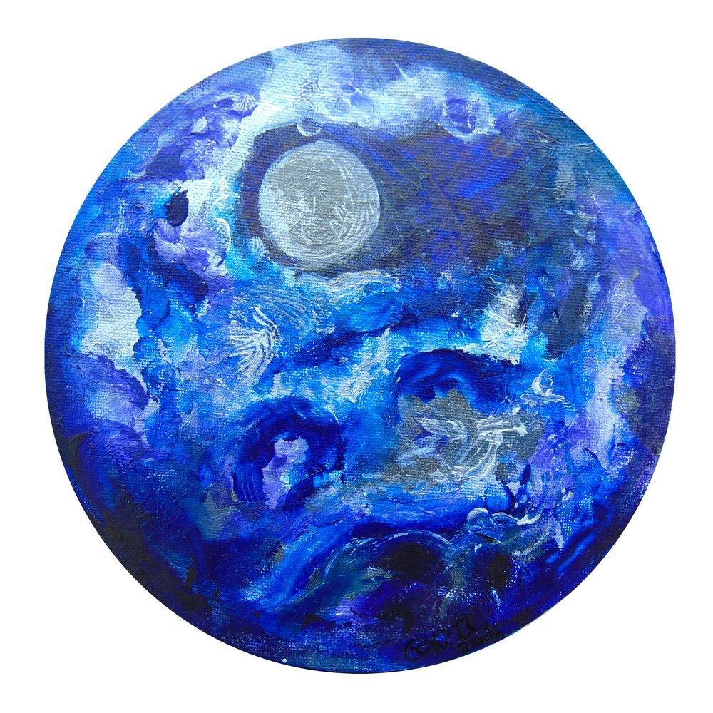 Blue Moon.jpg