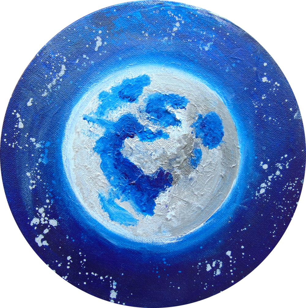 Blue Moon (high res).png